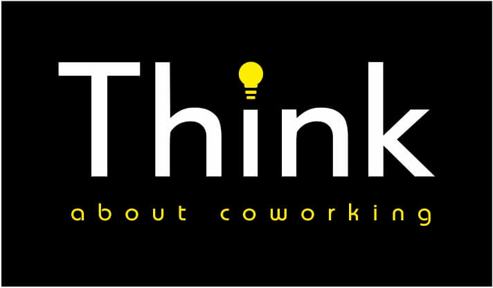 Think, about coworking
